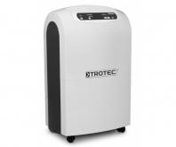 Dezumidificator casnic - TROTEC TTK 100 E
