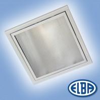 Spot rectangular - Cliper - PSHM 03
