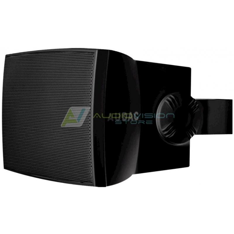 Boxe de perete pasive 2 cai Audac WX502/OB