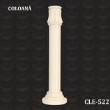 Coloana decorativa - CLE-522
