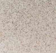 Semilastre Granit Padang Yellow Fiamat 2 cm - PSP-7307