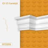 Cornisa CI-15