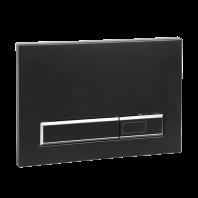 Unitate de spalare vase WC cu senzor pentru cadru SLR 21 - SANELA SLW 02F