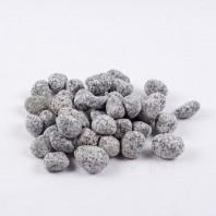 Pebble Granit Rock Star Grey 2-4 cm KG PIATRAONLINE  AG-2146