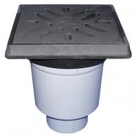 Receptor pentru parcare - HL606.1