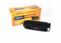 Toner Canon EP 27 compatibil