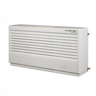 Dezumidificator pentru piscine - TROTEC DH 110 AX