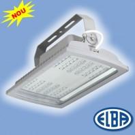 ARIA 01 LED - 230V/50Hz IP 65 IK 08