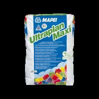 Sapa autonivelanta - ULTRAPLAN MAXI