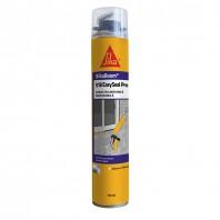 Sika Boom® 518 EasySeal Pro - Spuma poliuretanica profesionala, aplicare cu pistol