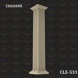 Coloana decorativa - CLE-531