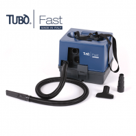 Aspirator profesional portabil TUBÒ FAST