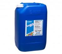 Decofrol pe baza de ulei vegetal in emulsie apoasa pentru imbunatatirea aspectului betonului aparent - MAPEFORM