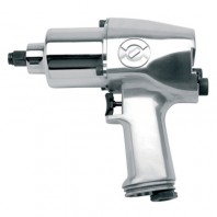 "Pistol pneumatic 3/4"" 1016 Nm"
