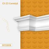 Cornisa CI-23