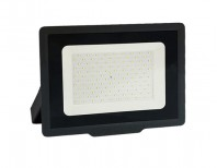 Proiector LED 100W (533W) OptonicaLED, 8000 lumeni