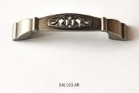 Maner SM.103.AR