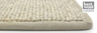 Mocheta lana Argos