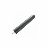 Electrod impamantare nemetalic din grafitt