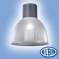BELL - 220; 240V/50;60 Hz IP40 IP54