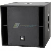 ESD1.15 - Subwoofer - Seria Compact KV2 Audio