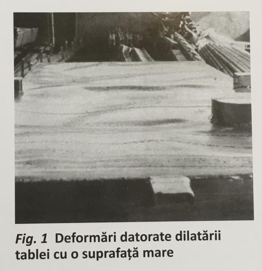 Zincarea termică a tablelor și sârmelor din oțel
