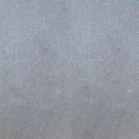 Ardezie Flexibila SKIN - Black Star 122 x 61 cm PIATRAONLINE  ARDF-84