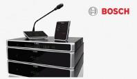 Echipamente pentru sonorizare si adresare publica - Bosch Plena
