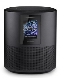 Boxa WiFi Bluetooth Bose Home Speaker 500