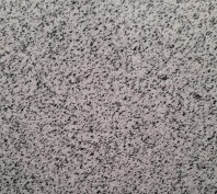 Granit VALAHIA WHITE