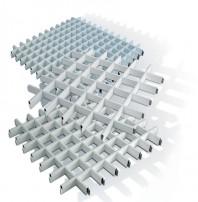Tavane metalice de tip grila