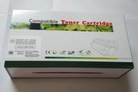 Toner HP CE505XGN / Canon CRG 719H compatibil