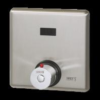 Unitate de dus cu senzor infrarosu si mixer termostatic - SANELA SLS 02T