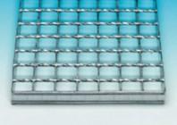 Gratare metalice sudate prin rezistenta SP