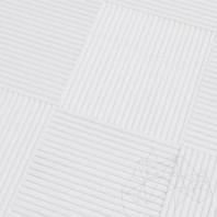 Marmura Thassos Coco Line 15 x 15 x 1cm - Lichidari stoc PIATRAONLINE  MPN-4732