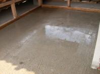 Tratament de impermeabilizare pentru beton - Unico Profit RADCON FORMULA #7