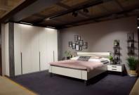Set mobilier dormitor FORMOSA