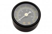 Manometru de presiune pentru 1500 - 1500PG