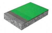 Sika®-ComfortFloor® Decorative - Sapa elastica colorata, cu emisie redusa de compusi organici volatili COV, nivelata