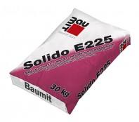 Sapa de ciment - BAUMIT Solido E225