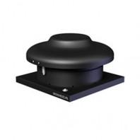 Ventilator centrifugal - model CTD