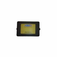 Supresor tensiune SineTamer© Model RM-FOT2101Px100 kA Tip T1, categorie C, B, A.png