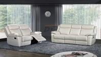 Set canapele recliner - BAHAR