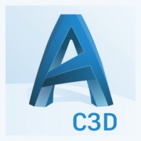 Curs Autodesk Civil 3D Essentials