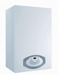 Centrala termica pe gaz - ARISTON CLAS 24 kW, condensare