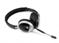 Casti - Bose Mobile On-Ear