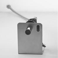 Baterie lavoar cu senzor - BEHIND MIRROR