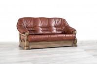 Sofa Hetman