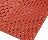 Covoras antiderapant reversibil - EUROMATT Multi Mat II