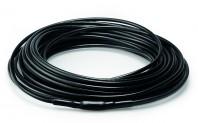 Cablu electric de incalzire - DEVIsnow™ 30T - 230 V